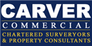 Carver Commercial logo